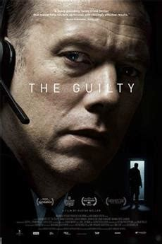 torrents the guilty 2018 download the guilty 2018 yify torrent for 720p mp4 movie