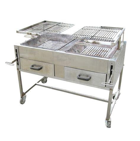 griglia da cucina noleggio materiale da cucina griglie a carbone
