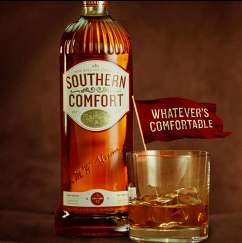 southern comfort whatever s comfortable wieden kennedy wins southern comfort agency news adage