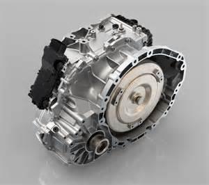 jeep 9 speed transmission 2017 ototrends net