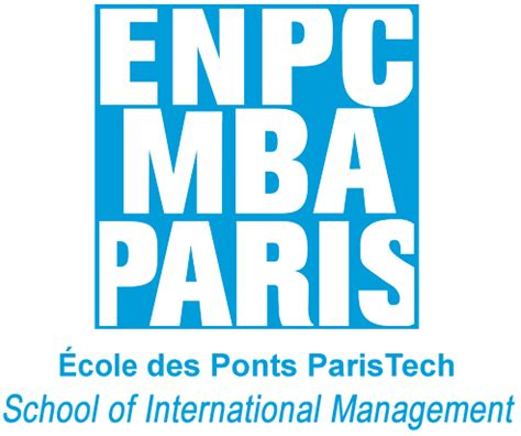 Mba International Management by 1987 Establishments In