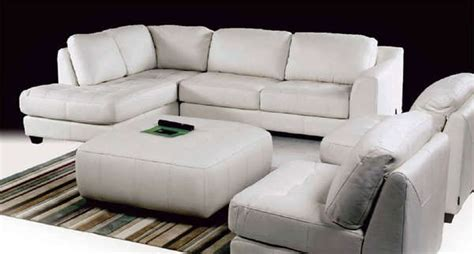 New York L Shape Sofa For Sale From Manila Metropolitan Modern Sofa Philippines