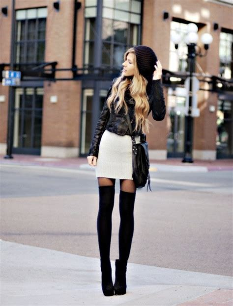 date outfits  women   outfits  wear   date