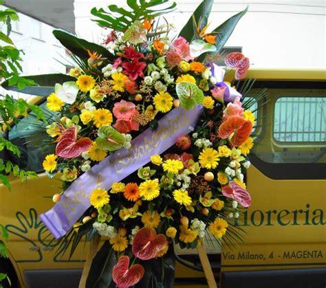 consegna fiori a consegna fiori a consegna fiori a domicilio