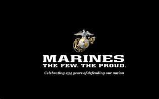 marine corps powerpoint templates usmc desktop backgrounds wallpaper cave