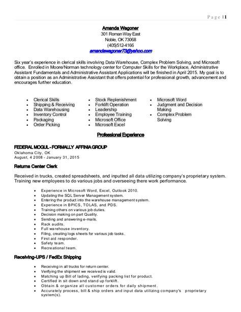dealer resume resume ideas