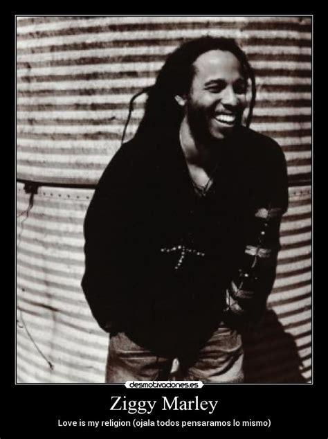 imagenes ziggy amor im 225 genes y carteles de reggae pag 12 desmotivaciones