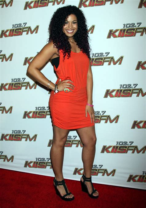 Whats Next For Jordin Sparks by Jordin Sparks Photos Photos Kiis Fm S 2011 Wango