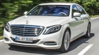 2015 mercedes s500 in hybrid review