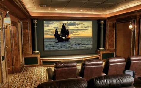 home decor design themes 20 home theater design ideas ultimate home ideas