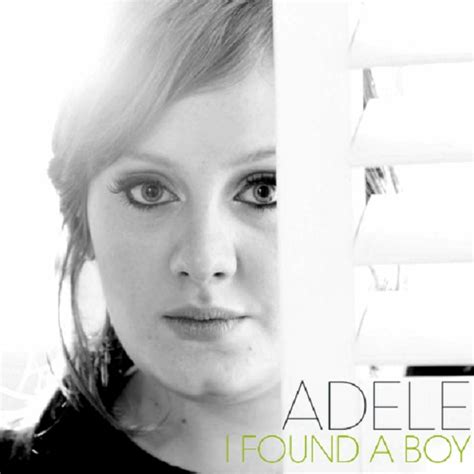 what does i found a boy by adele mean download adele i found a boy pop free sheet music pdf