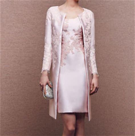 Jaket Hk Pink light pink jacket of the dresses