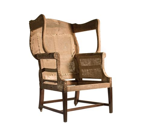 wingback rocking chair canada 18th century wingback chair search sit and