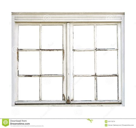old wooden window stock photo image of design closed