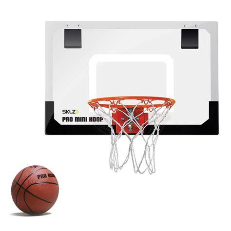 Bathtub Basketball Hoop Mini Basketball Hoops With Suction Cups Basketball Hoops