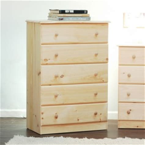 Cheap Pine Dresser by Cheap Chests Of Drawers That Look Expensive Networx