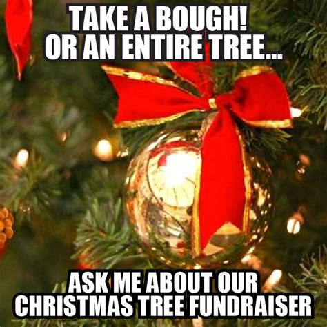 Christmas Tree Meme - save the below memes and upload them into facebook twitter