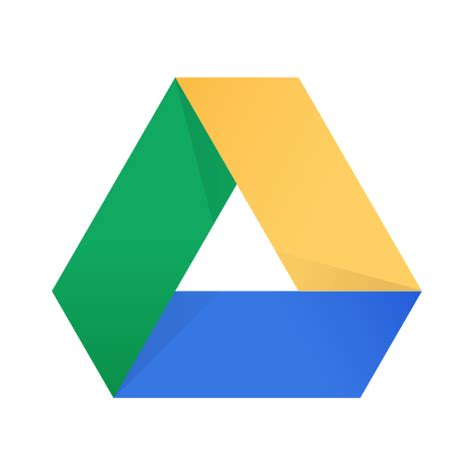drive google google drive slack