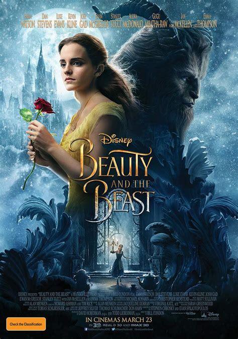 film 2017 urdu beauty and the beast 2017 watch hd geo movies