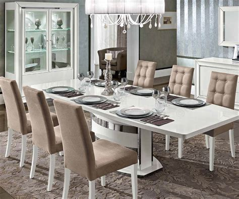 dining room furniture online dining tables wonderful buy dining table set online