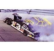 Dale Earnhardt Body After Crash  Galleryhipcom The