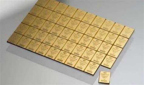 degussa bank standorte goldh 228 ndler degussa will in der schweiz expandieren