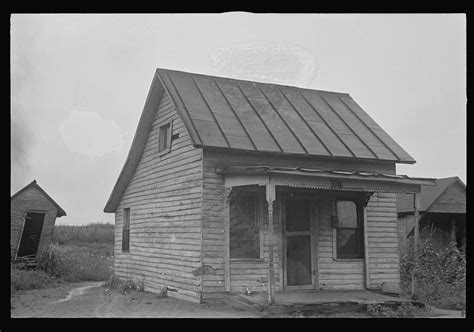 house pics circleville ohio vintage pics the other side of the