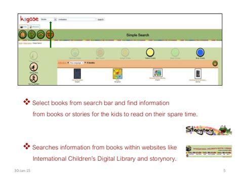 artbbs child video search engine at searchcom kids search engine kigose