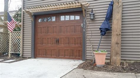 Amaar Garage Doors Garage Door Repair Il Dc Garage Services