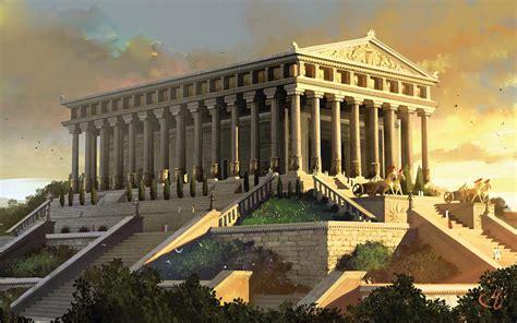 arquitectura militar en la antigua estudios sociales arquitectura en la antigua roma 3 estudios sociales