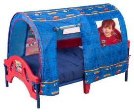 bed tent bed tent ideas that will be addition to