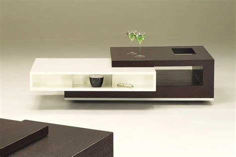 modern office furniture modern coffee tables design
