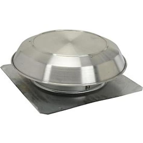 broan 358 attic fan exhaust fans ventilation roof ventilators broan 358