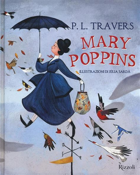 libro mary mary libro mary poppins di p travers lafeltrinelli
