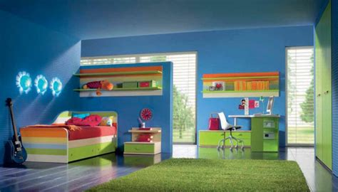 Kinderzimmer Gestalten Junge Blau by 1001 Ideen F 252 R Kinderzimmer Junge Einrichtungsideen