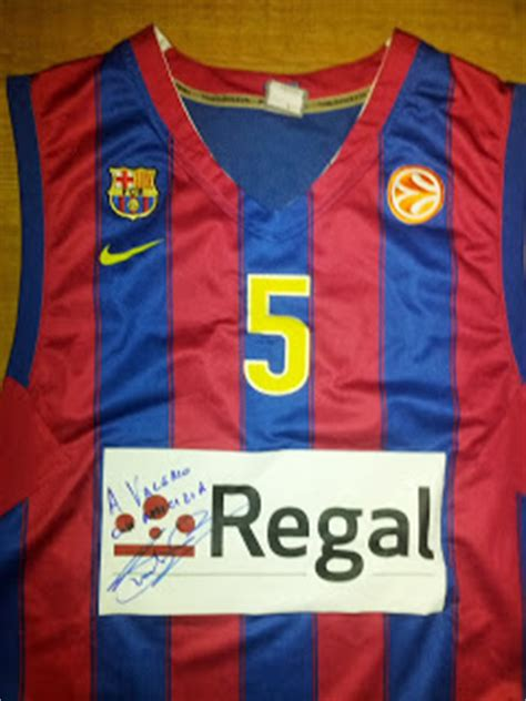 barcelona basketball jersey fiba basketball jerseys international players in