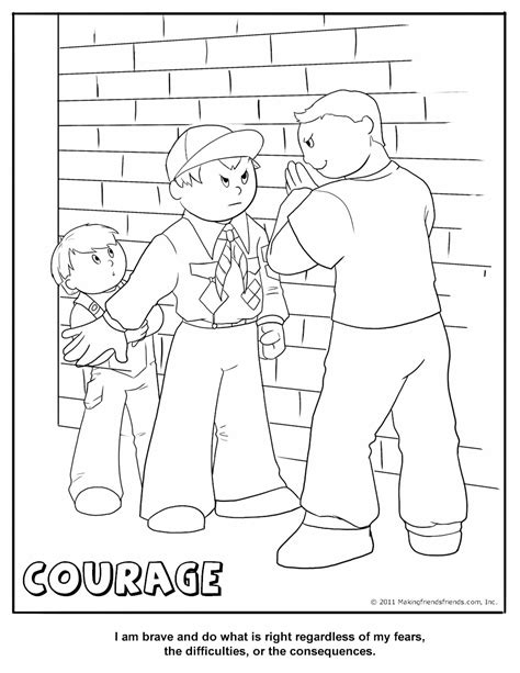 scout coloring pages boy scout badge coloring page wallpaper