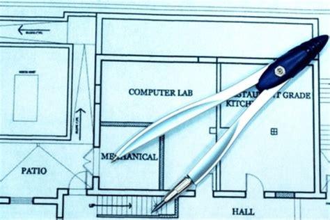 graduate programs interior design interior design graduate programs interior designer