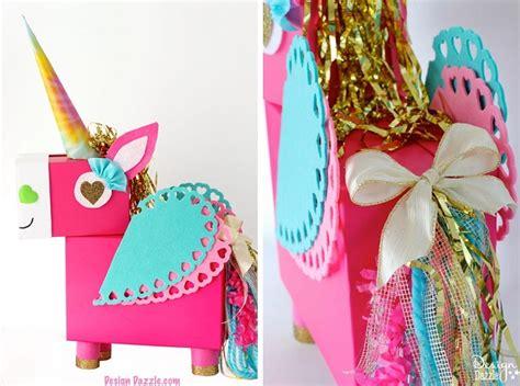 40 majestic diy unicorn craft ideas cool crafts