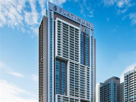 Klcc Floor Plan by Best Price On The Face Suites Kuala Lumpur In Kuala Lumpur