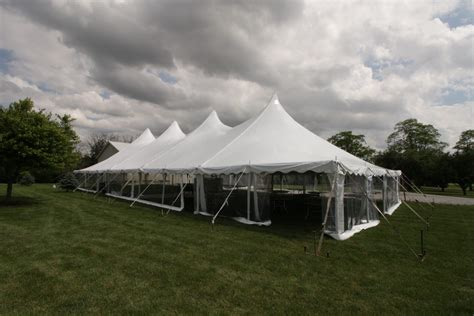 table rentals columbus ohio wedding tent tables chairs rentals o neil tents