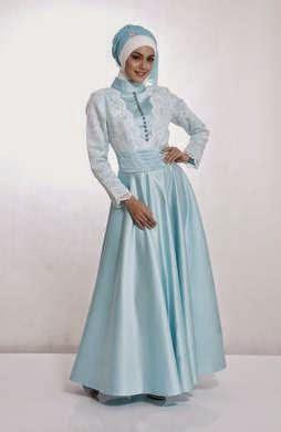 desain gaun muslim terbaru 20 desain gaun muslim modern untuk remaja terbaru 2017