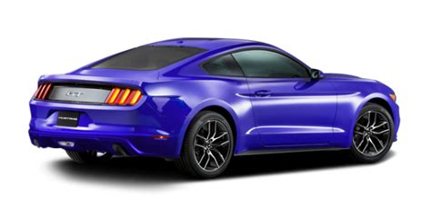 ford mustang gt 2015 for sale bruce automotive in middleton