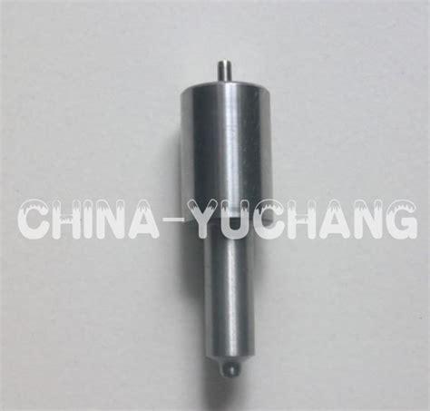 Nozzle Injector Altiz 1 8l injector nozzle dlla25s627 0433271306 ycdiesel