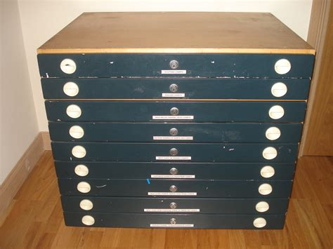 Chart Drawer by Chart Chest Of Drawers Measures 36 Quot W X 28 Quot D X 33 Quot H