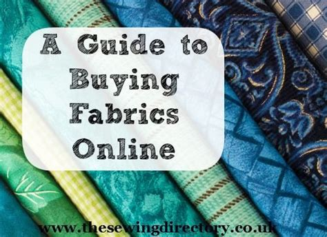 buy fabric online 25 best ideas about fabric online on pinterest buy
