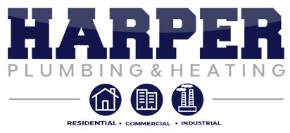 Harpers Plumbing by Plumbing And Heating Plumbers Chatham