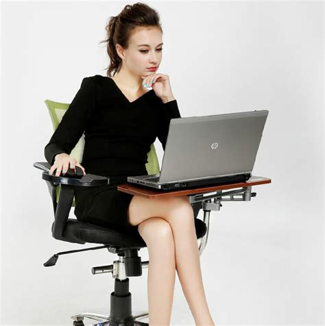 Laptop Chair Desk Popular Laptop Chair Desk Buy Cheap Laptop Chair Desk Lots From China Laptop Chair Desk