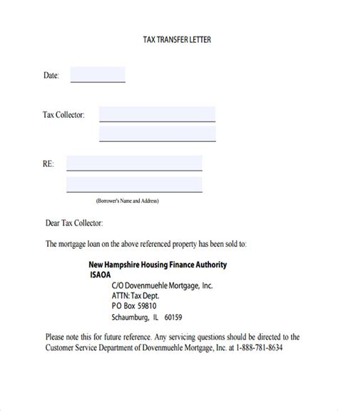 Transfer Letter Format Pdf sle church membership transfer letter template 42 images 39 transfer letter templates