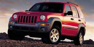 Jeep Liberty 2004 Accessories 2004 Jeep Liberty Parts And Accessories Automotive